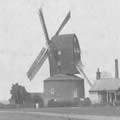 Black Mill on Southwold Common